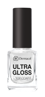 ULTRA GLOSS TOP COAT