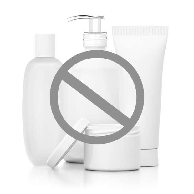 5 Day Stay Nail Polish