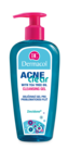 ACNECLEAR MAKE-UP REMOVAL & CLEANSING GEL
