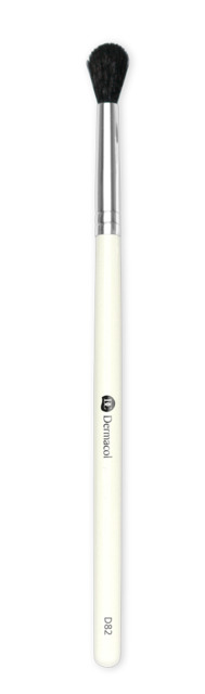 EYESHADOW BLENDING BRUSH