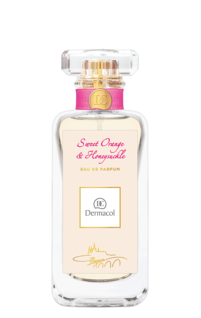 SWEET ORANGE AND HONEYSUCKLE EDP 50ml