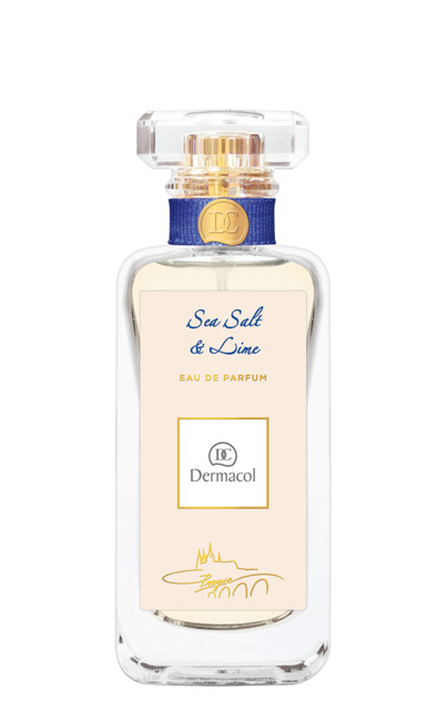 SEA SALT AND LIME EDP 50ml