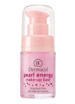 PEARL ENERGY MAKE-UP BASE