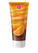 Aroma Ritual - Harmonizing body lotion Belgian chocolate