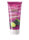 AROMA RITUAL STRESS RELIEF BODY LOTION - GRAPE & LIME