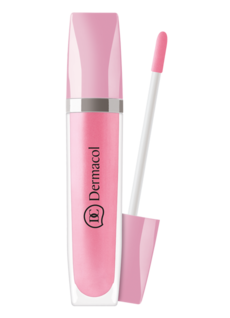 SHIMMERING LIP GLOSS