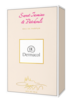 SWEET JASMINE & PATCHOULI EDP 50ml