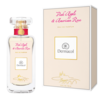 PINK APPLE & AMERICAN ROSE EDP 50ml