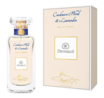 CASHMERE WOOD  & LAVANDIN EDP 50ml