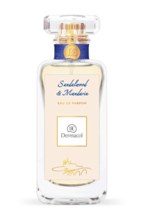 SANDALWOOD & MANDARINE EDP 50ml