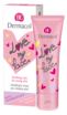 LOVE MY FACE – SOOTHING CARE FOR YOUNG SKIN
