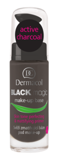 Black Magic Make-Up Base, 20 ml