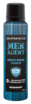 Men Agent Deodorant Gentleman Touch