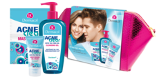 Acneclear Line Gift Package