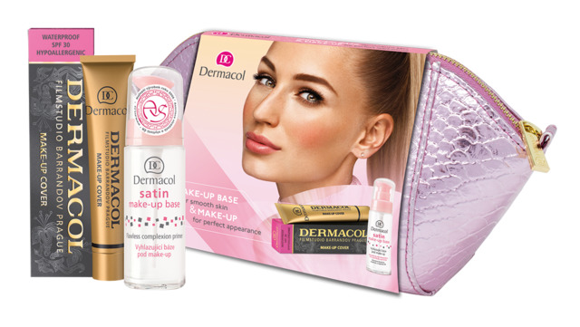 Perfect Skin Gift Package