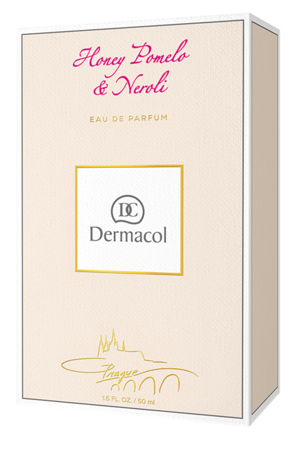 Honey pomelo & neroli EDP 50ML