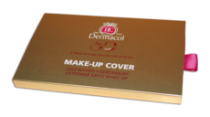 Make-up Cover palette
