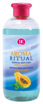 Aroma Ritual Tropical Bath Foam Papaya & Mint
